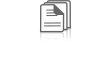 PDF COMMUNICATION SHEET